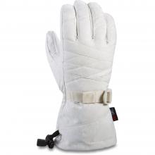Women's Tahoe Glove
