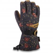 Tahoe Glove - Women's by Dakine