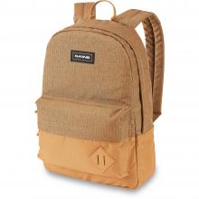365 Pack 21L Backpack