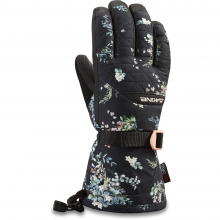 Camino Glove - Women's by Dakine