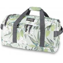 EQ Duffle 35L Bag