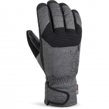 Scout Short Glove by Dakine in Alamosa CO