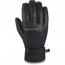 Tacoma Glove by Dakine