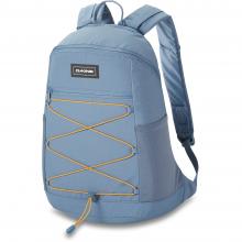 Wndr 18L Backpack