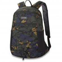 Wndr 18L Backpack by Dakine