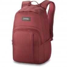 Campus M 25L Backpack by Dakine in Casper WY