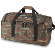 EQ Duffle 50L Bag