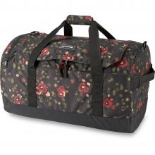 EQ Duffle 50L Bag by Dakine