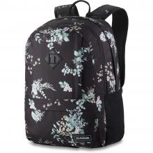 Essentials 22L Backpack
