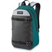 Urbn Mission 22L Backpack