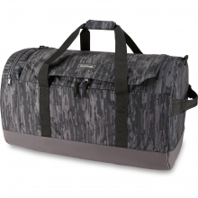 EQ Duffle 70L Bag by Dakine