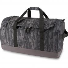 EQ Duffle 70L Bag