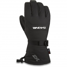 Leather Scout Glove by Dakine
