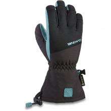 Kid's Rover GORE-TEX Glove