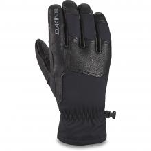 Pathfinder Glove by Dakine