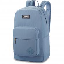 365 Pack DLX 27L Backpack