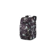 Boot Pack 50L