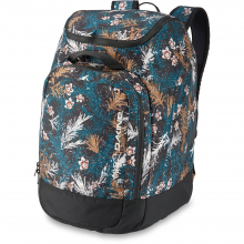 Boot Pack 50L by Dakine in Alamosa CO