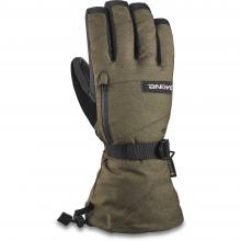 Titan GORE-TEX Glove