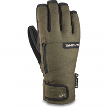 Titan GORE-TEX Short Glove by Dakine
