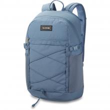 Wndr 25L Backpack