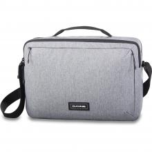 Concourse Messenger 15L Bag by Dakine