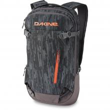 Heli Pack 12L Backpack by Dakine in Golden CO