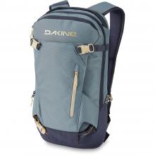 Heli Pack 12L Backpack by Dakine
