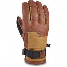 Maverick GORE-TEX Glove