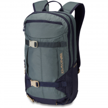 Mission Pro 18L Backpack by Dakine
