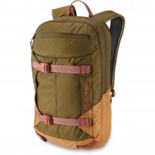 Mission Pro 18L Backpack - Women's by Dakine