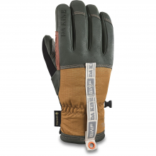 Team Maverick GORE-TEX Glove