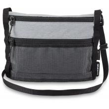 Travel Crossbody Bag by Dakine in Alamosa CO