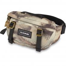 Hot Laps 1L Bike Waist Bag by Dakine in Lakewood CO
