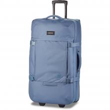 365 Roller 120L Bag by Dakine