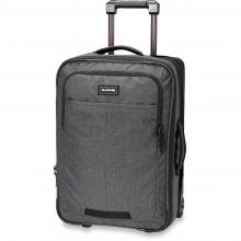 Status Roller 42L + Bag by Dakine