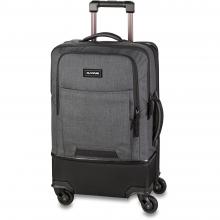 Terminal Spinner 40L Bag by Dakine