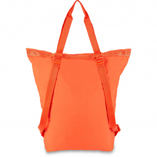 Packable Tote Pack 18L