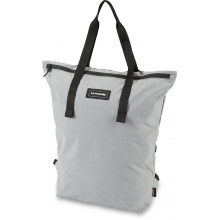 Packable Tote Pack 18L by Dakine in Alamosa CO