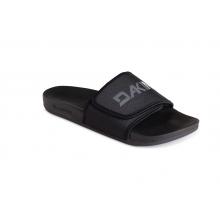 Pa'u Hana Adjustable Sandal by Dakine