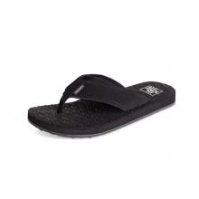 Kiawe Sandal by Dakine