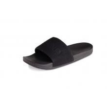 Pa'u Hana - Women's Sandal by Dakine