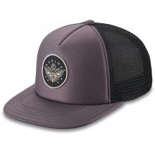 Moth Trucker Hat by Dakine