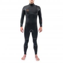 Cyclone Zip Free Full Suit 3/2mm - Men's by Dakine