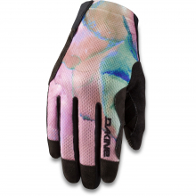 Covert Bike Glove - Women's by Dakine in Casper WY