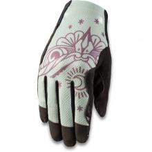 Covert Bike Glove - Women's by Dakine