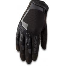 Cross-X Bike Glove - Women's by Dakine