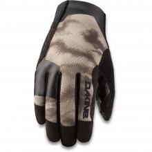 Covert Bike Glove by Dakine