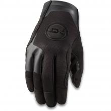 Covert Bike Glove by Dakine in Casper WY