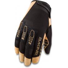 Cross-X Bike Glove by Dakine